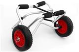 Wózek Kajakowy Aquarius (do 80 kg ładowności)