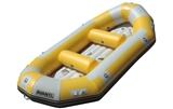 Raft - Avanti 290 Ponton raftingowy