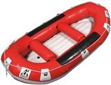 Raft - Challenge 290 Ponton raftingowy