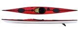 Aquarius Sea Razor 540 Kajak morski