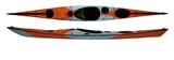 Aquarius Sea Lion Kajak morski