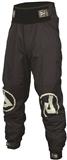 Spodnie półsuche SEMI DRY PANTS Peak UK