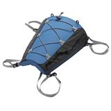 Wodoszczelna torba pokładowa Access Deck Bag