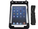 Etui OverBoard na mini iPad Case