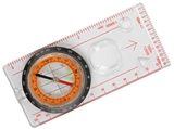 Pilot - kompas namapowy