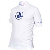 Koszulka nylon Lycra Tecwik Short Peak UK