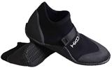 Buty Sneaker Hiko