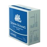 Racje żywnościowe Seven Oceans -2,5K kcal