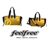 Torba Dry Duffel CS 25l FeelFree