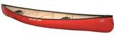 Kanu Prospector SP3 15