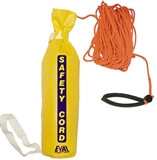Eval Safety Cord