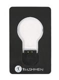LAMP CARD lampka podróżna Bushmen