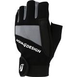Rękawice neoprenowe Aqua Design