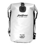Worek wodoszczelny Dry Tank 30l FeelFree